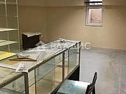 Продам торговое помещение, 58.90 кв.м. Владимир