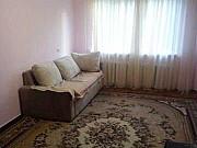 3-комнатная квартира, 62 м², 2/5 эт. Нальчик