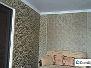 2-комнатная квартира, 44 м², 1/4 эт. Железноводск