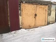 Гараж >30 м² Кызыл