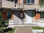 Сдаем помещение в центре Хабаровска Хабаровск