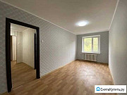 2-комнатная квартира, 50 м², 5/6 эт. Петропавловск-Камчатский