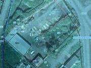 Продам действующий автокомплекс с земельным участк Омск