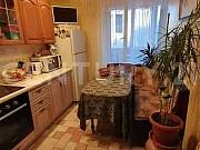 3-комнатная квартира, 92 м², 6/22 эт. Зеленоград
