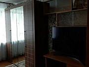 Комната 18 м² в 6-ком. кв., 4/5 эт. Калуга