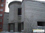 Помещение свободного назначения, 758 кв.м. Новокузнецк
