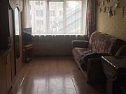 Комната 14 м² в 1-ком. кв., 3/5 эт. Чита
