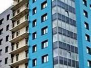 2-комнатная квартира, 49 м², 9/12 эт. Петрозаводск