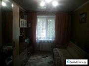 Комната 12 м² в 1-ком. кв., 2/5 эт. Калуга