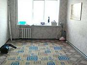 Комната 18 м² в 1-ком. кв., 3/5 эт. Покров