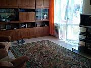 4-комнатная квартира, 69 м², 2/3 эт. Партизанск