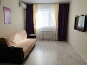 1-комнатная квартира, 43 м², 4/5 эт. Элиста