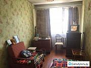 Комната 11 м² в 6-ком. кв., 5/5 эт. Севастополь