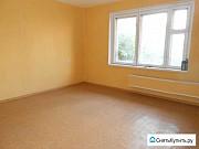 1-комнатная квартира, 41 м², 1/6 эт. Абакан