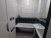 3-комнатная квартира, 52 м², 2/2 эт. Залукокоаже