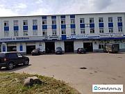 Складское помещение, 931 кв.м. Иваново
