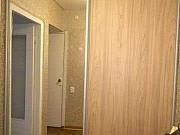 1-комнатная квартира, 37 м², 5/5 эт. Майкоп
