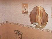 1-комнатная квартира, 40 м², 1/9 эт. Тамбов