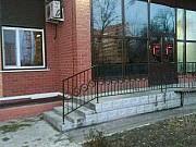 Офис 116кв.м. Благовещенск