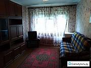 Комната 17 м² в 6-ком. кв., 4/4 эт. Ярославль