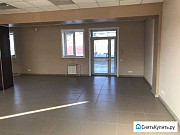 Офисное помещение, 200 кв.м. Ангарск