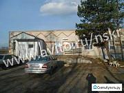 Помещение свободного назначения, 360 кв.м. Кочубеевское