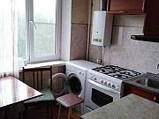 2-комнатная квартира, 47 м², 4/5 эт. Майкоп