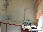 2-комнатная квартира, 45 м², 1/5 эт. Симферополь