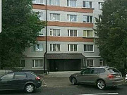 Комната 14 м² в 1-ком. кв., 2/5 эт. Казань