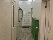 2-комнатная квартира, 45 м², 2/2 эт. Ставрополь