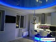 2-комнатная квартира, 68 м², 13/16 эт. Абакан