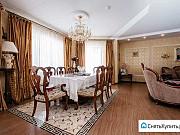 Дом 541.7 м² на участке 39.9 сот. Петропавловск-Камчатский