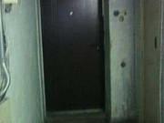 Комната 18 м² в 1-ком. кв., 9/9 эт. Кузнецк