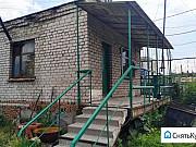 Производственное помещение, 33 кв.м. Барнаул
