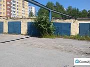 Гараж 28 м² Тобольск