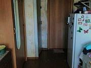 Комната 21 м² в 6-ком. кв., 4/5 эт. Красноярск