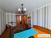 2-комнатная квартира, 48 м², 4/5 эт. Невинномысск
