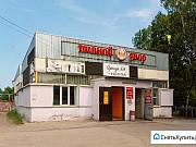 Торговое помещение, 280 кв.м. Новосибирск