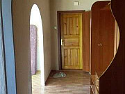 3-комнатная квартира, 68 м², 5/9 эт. Саяногорск