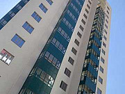 1-комнатная квартира, 38.6 м², 8/17 эт. Абакан