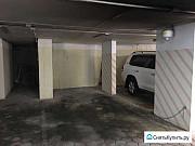 Машиноместо 18 м² Оренбург