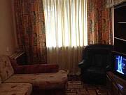 2-комнатная квартира, 43 м², 2/6 эт. Мурманск