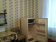 Комната 11 м² в 4-ком. кв., 5/9 эт. Северодвинск