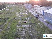 Производственное помещение, 40 кв.м. Гороховец