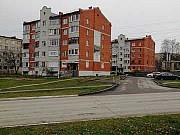 1-комнатная квартира, 43.8 м², 1/5 эт. Суворов