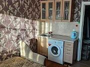 Комната 19 м² в 1-ком. кв., 1/5 эт. Нефтеюганск