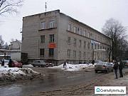Продам помещение свободного назначения, 2337.6 кв.м. Великий Новгород