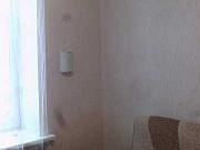 Комната 17 м² в 3-ком. кв., 2/2 эт. Ярославль