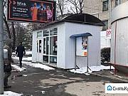 Торговое помещение, 20 кв.м. Ульяновск
