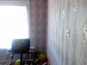 2-комнатная квартира, 52 м², 1/5 эт. Болохово